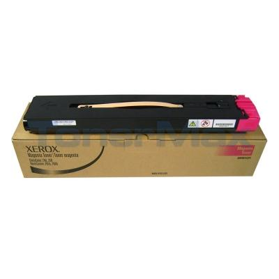 XEROX DC240 TONER MAGENTA
